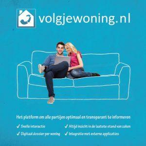 Volgjewoning.nl