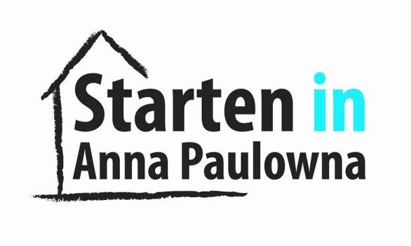 Starten in Anna Paulowna